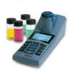 Photometer pHotoFlex STD